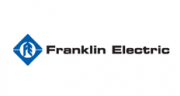 franklin_electric_marcas_dalsan