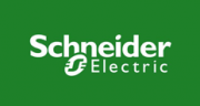 schneider-electric-dalsan