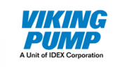 viking_pump_dalsan