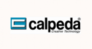 calpeda_marca_dalsan