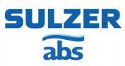 zulzer_marcas_dalsan