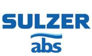 Sulzer / Abs